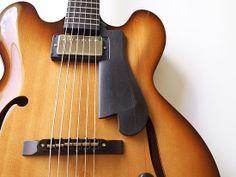 Yamaoka Guitars NY-3