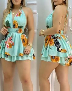 Trend Fashion, Look Fashion, Girl Fashion, Fashion Art, Fashion Show, Summer Outfits, Girl Outfits, Cute Outfits, Casual Outfits