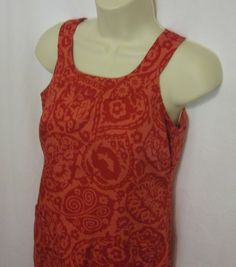 This beautiful sheath dress from Ann Taylor is perfect for the office, beach or a day of shopping!