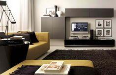 Resultados da Pesquisa de imagens do Google para http://www.tktdw.com/wp-content/uploads/2010/04/modern-living-room-layout-with-wall-tv-unit-furniture.jpg