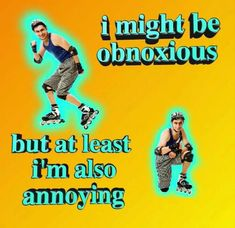yeah nichememes mood me same bluewords rollerskates rollerskater annoying everyonehatesme Cute Memes, Stupid Funny Memes, Funny Relatable Memes, Haha Funny, Dankest Memes, Jokes, Le Vent Se Leve, Gucci Gang, Response Memes