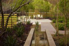 HIPPH_ScottsdaleHealthcareHealingGarden_WaterDetail_090910.jpg