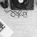Top 10 des sites de téléchargement musique MP3 gratuits