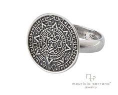 Basado en observación los mexicas desarrollaron el calendario azteca #UnaVerdaderaJoya   mauricioserrano.com