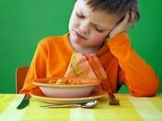 Sensory Processing and Eating Problems in Autism- pinned by @PediaStaff – Please Visit  ht.ly/63sNt for all our pediatric therapy pins