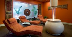 Looking for relaxation, check out SenSpa in San Francisco