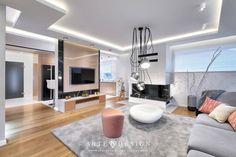 (do Arte Dizain. Bathroom Lighting, Dom, Living Room, Mirror, Interior, Furniture, Home Decor, Ideas, Bathroom Light Fittings