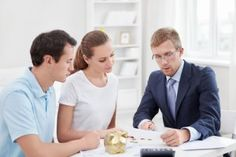 How to determine if you should be using a financial planner.
