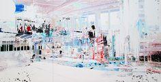 Corinne Wasmuht, 703, 2009