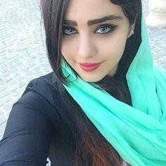 Dokhtar irani sexy absolutely