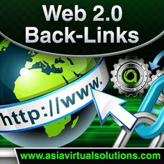 The Best Web Mini Sites By Asia Virtual Solutions Instagram Follower Free, Mini Site, Unity Games, Affiliate Marketing, Online Marketing, Web 2, Best Web, Asia, 3d