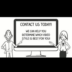 Whiteboard Animation videos increase click- through rates by 96% !! Up your conversion game!  www.anim8studio.com #socialmediaadvertising #marketing #2danimation #animation #whiteboardart #whiteboardanimation #advertising #infographic #funnyvideos #video