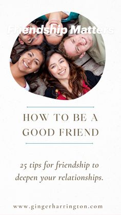 Strong Relationship, Relationship Advice, Christian Homemaking, Christian Relationships, Sisters In Christ, Busy Life, Learning To Be, Prayer Request, Friendship Quotes