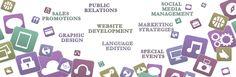 Home - Z PR Digital Marketing, Bullet Journal, Home, Ad Home, Homes, Haus, Houses