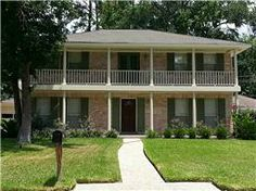 17806 Mantana Dr, Spring, TX 77388-Your Luxury Real Estate Agent- 281 899 8033. -http://www.donpbaker.com/