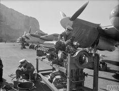 Fairey Swordfish, Bristol Beaufighter, Ww2 Aircraft, Wwii, January, Building, Water, Gripe Water, World War Ii