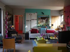 Ganhe uma noite no APPARTEMENT MODERNE ET LUMINEUX - Apartamentos para Alugar em Tours no Airbnb!