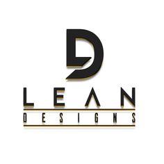 Lean Designs