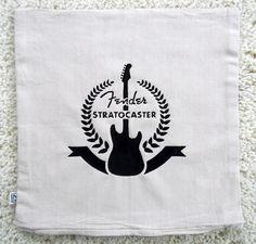 Pillowcase Diy Star Wars! Párnahuzat! Gitáros! Pillowcase guitar! Diy! & Párnahuzat Star wars! Pillowcase Diy Star Wars! | Diy | Pinterest pillowsntoast.com