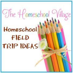 Free and Almost Free Homeschool Field Trips - Homeschool Supplies, Homeschool Curriculum, School Plan, School Ideas, Preschool Lessons, Kindergarten Fun, Educational Activities, Children Activities, Home Schooling