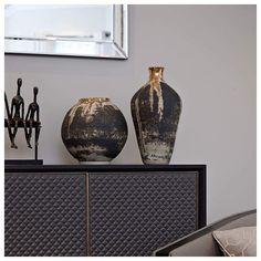 Some inspiration from Boscolo Design!  #UKDesign #InteriorDesignLondon #InteriorDesignIdeas