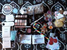 #makeup #swap