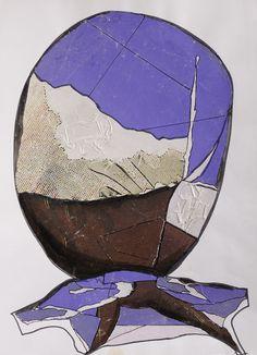 Věra Janoušková Abstract, Artwork, Summary, Work Of Art, Auguste Rodin Artwork, Artworks, Illustrators
