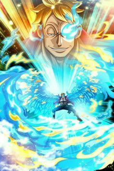 Anime Dibujos A Lapiz One Piece - Anime Anime One Piece, Zoro One Piece, One Piece Ace, One Piece Fanart, Manga Anime, Anime Art, One Piece Deviantart, One Piece Tattoos, One Piece Wallpaper Iphone