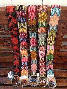 Friendship Bracelets, Diy, Jewelry, Fashion, Manualidades, Moda, Jewlery, Bricolage, Bijoux