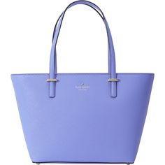 kate spade new york Cedar Street Mini Harmony Tote Shoulder Bag ( 228) ❤  liked fcb901ff20579