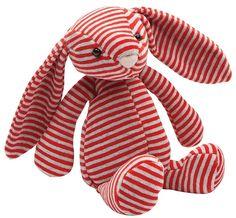 animal rag dolls | 17.99 | Rag Dolls & Stuffed Animals