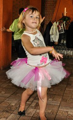 tutu for princess