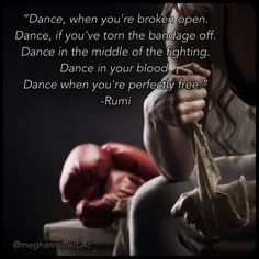 So, you want to be a female MMA fighter? Female Mma Fighters, Female Fighter, Ballet Quotes, Dance Quotes, Boxer Quotes, Shape Fitness, Women's Fitness, Female Boxers, Boxing Girl