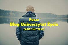 ☺️ Testowa wersja mojego bloga już ruszyła! ☺️ Wejdź na stronę http://www.uniwersytetzycia.pl, zapisz się na newsletter i otrzymaj dostęp do testowej wersji bloga oraz pierwszego artykułu: 20 rzeczy, które przeszkadzają Ci w skutecznej zmianie. Niech moc będzie z Tobą i do zobaczenia po drugiej stronie! :)