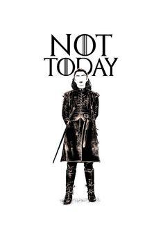 Board games arya stark poster, arya stark q Arte Game Of Thrones, Game Of Thrones Tattoo, Game Of Thrones Arya, Game Of Thrones Poster, Game Of Thrones Gifts, Game Of Thrones Quotes, Arya Stark List, Arya Stark Season 1, Arya Stark Aesthetic