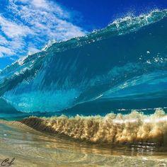 Clark Little Photography, Hawaii - Magic