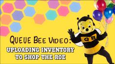 Uploading  your LuLaRoe Inventory to Shop The Roe