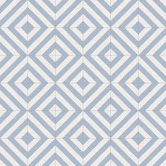 VIVES - Floor tiles - porcelain Maori 20X20
