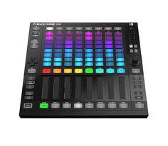 Native Instruments Maschine Jam Strumento Digitale di Produzione: Amazon.it: Strumenti musicali e DJ