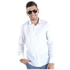 My Mall Metro Men Clothes, Womens Clothes, Fashion, Dresses, Apparel. Work Fashion, Mens Fashion, Fashion Outfits, Men Shirt, Men Casual, Rompers, Street Style, Shirt Dress, Clothes For Women