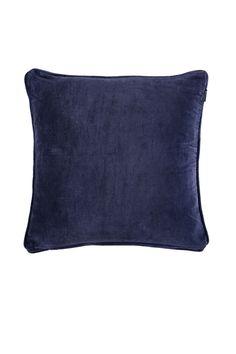 Gripsholm Agnes-tyynynpäällinen Throw Pillows, Bed, Toss Pillows, Cushions, Stream Bed, Decorative Pillows, Beds, Decor Pillows, Scatter Cushions