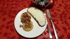 Käserei H. Birkenstock   Rezepte Birkenstock, Food Recipes