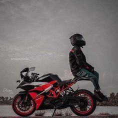 Bike Pic, Bike Photo, Biker Photoshoot, Ktm Rc 200, Beast Mode, Duke Bike, Bike Sketch, Bike Illustration, Motorcycle Photography