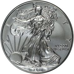 PRE-1964 Uncirculated US Silver Coins BU Lot Collection w//Coa 24K Gold Bullion