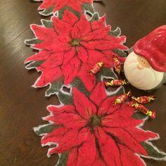 Kukkahuovutukset (@kukkahuovutukset) - Instagram stats, profile and medias Instagram Stats, Tree Skirts, Christmas Tree, Profile, Holiday Decor, Home Decor, Teal Christmas Tree, User Profile, Decoration Home