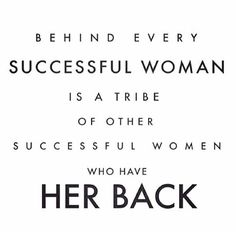 Tag your Tribe! #success #bossbabe #wahm