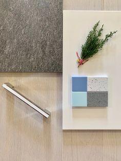 #karasoulas_sa #floor #woodenfloor #whitefloor #blue #woodlovers #solid #skin #worktop #oak #colourmatch #design #architecturematerials #hanex #interior Make A Choice, Floor, Let It Be, Interior, How To Make, Blue, Ideas, Design, Indoor