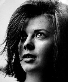 Natalie hookup in the dark uk