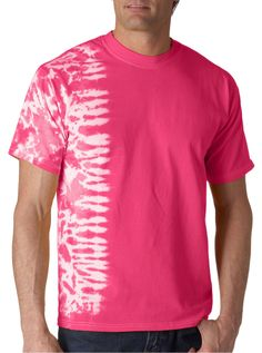 Fusion Tee - Buy cheap gildan tie-dyes adult one-color fusion tee at Gotapparel.com.