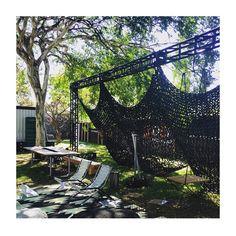 ¡Hola señoritas! Já foram ver nossas peças na @mostrablack2015 ? Até o dia 21/6 no camping da @prototype_sp ao lado da Oca nos Black Boxes no Parque do Ibirapuera! Confiram! #srtagalante #senoritagalante #handmade #feitoamao #tricot #trico #crochet #croche #crochetting #knit #knitting #exclusivo #madeinbrazil #design #decor #srtagalantedesign #casacomsrta